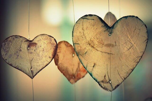 ▷ Dia dos Namorados – 35 Mensagens e Frases 2021