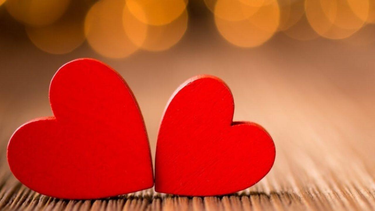Frases De Amor Para Namorado Tumblr