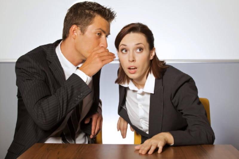 5 Mentiras Sobre Relacionamentos Que Você Precisa Conhecer