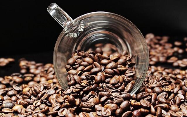 café é muito bom para saúde