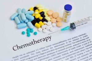 Médico Confessa Diagnosticar Pessoas Saudáveis com Câncer Para Ganhar Dinheiro