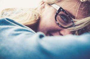 Se Você Usa Óculos, Você Pode Ser Mais Inteligente Do Que Quem Não Usa, Descobre Estudos