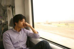 Oração a São Cristóvão – O protetor dos motoristas e viajantes