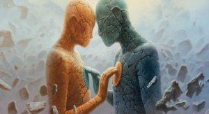 Como Descobrir Quem Era Sua Alma Gêmea Da Vida Passada?
