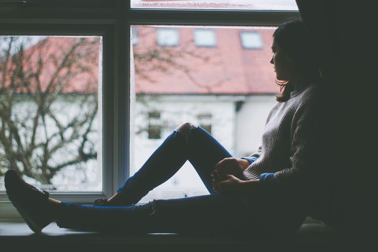 Por que Você Não Consegue Um Namorado? – Veja Como Conquistar Um Homem