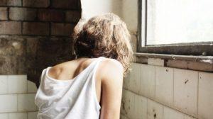 14 Sinais Que Provam Que Você Está Desperdiçando Sua Vida