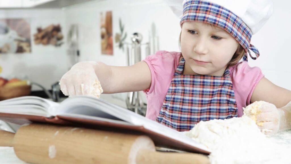 passo a passo de como fazer cupcake