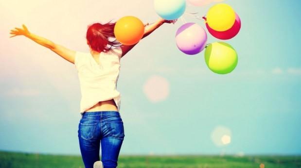 9 Passos Para Viver a Sua Vida ao Máximo Todos os Dias E Ser Extraordinariamente Feliz