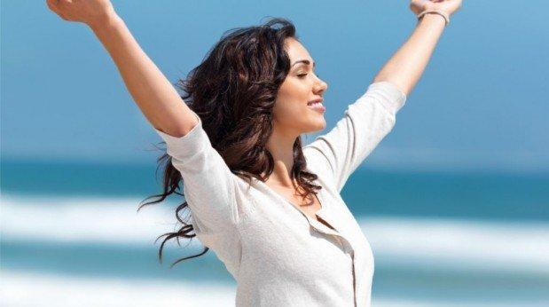 Frases Para Mulheres Fortes- Invista no seu potencial!