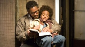 16 Filmes de Motivação Que Vão Te Dar Forças Para Seguir Seus Sonhos