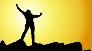 3 Mensagens de Motivação Pessoal Para Superar a Tristeza