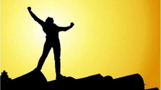 Motivação Pessoal E Reflexão: 3 Mensagens De Motivação Pessoal Para Superar A Tristeza