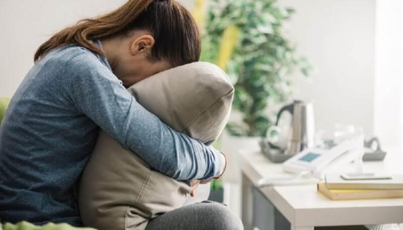 principais causas da timidez