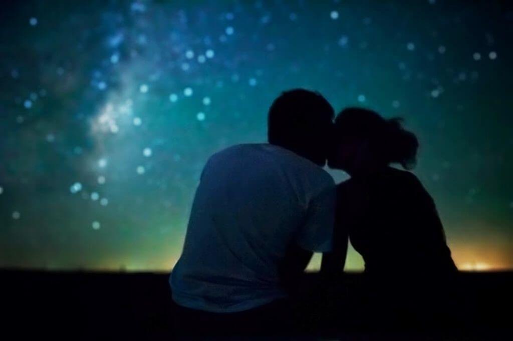 Frases Engraçadas Sobre Relacionamento Que Você Vai Amar