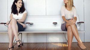12 Passos Para Parar de se Comparar Aos Outros e Viver Sua Própria Vida