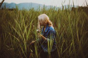 5 Desejos de Deus Para As Mulheres – A Perfeita Vontade de Deus