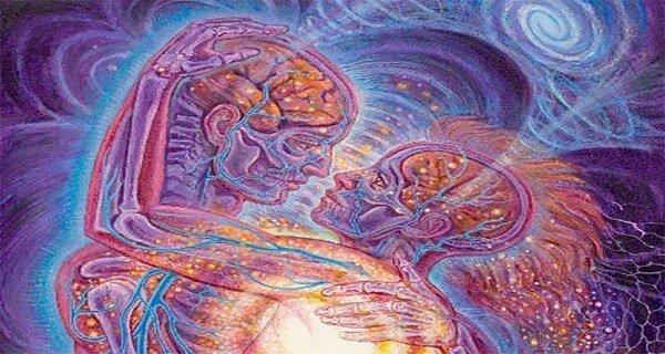 Como RECONHECER Uma Alma Gêmea?