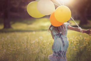 Conheça o Poder Surpreendente de Uma Atitude Positiva