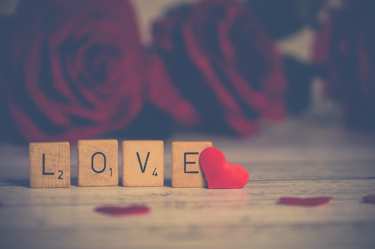 10 Regras Da Lei Da Atração Para Atrair Amor