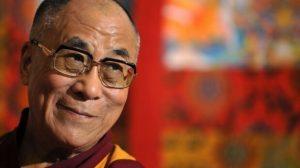 47 Frases de Dalai Lama Que Mudarão Sua Vida
