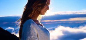 2 Poderosas e Edificantes Preces Matinais Para Iniciar Seu Dia Com Deus