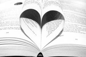 Leia Este Salmo Antes de Dormir e Seja um Dos Poucos a Acordar Com Um Grande Milagre