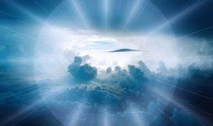 Como Entrar No Mundo Espiritual e Receber as Respostas Da Vida?