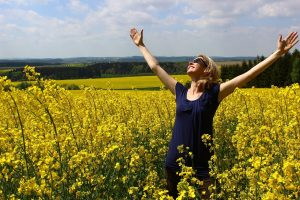 Frases de Gratidão Reconhecer As Coisas Boas Da Vida