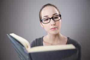 11 Frases Que Todas As Mulheres Inteligentes Devem Ler
