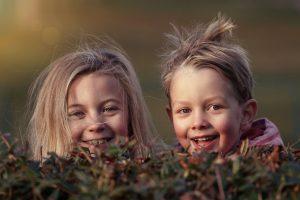 15 Frases Sobre Sorriso Que Vão Deixar o Seu Dia Mais Feliz