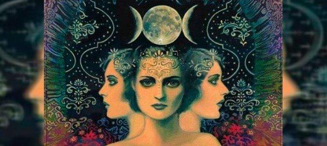 You are currently viewing Ritual da Lua Cheia Para Abundância e Prosperidade Financeira