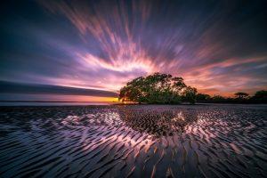 Mensagens de Reflexão – Perfeitas para você meditar!