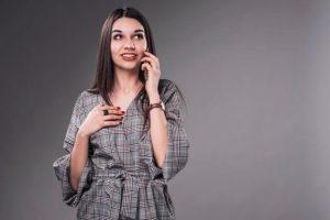6 Dicas Para Se Tornar Uma Mulher Mais Forte Em Apenas 6 Dias