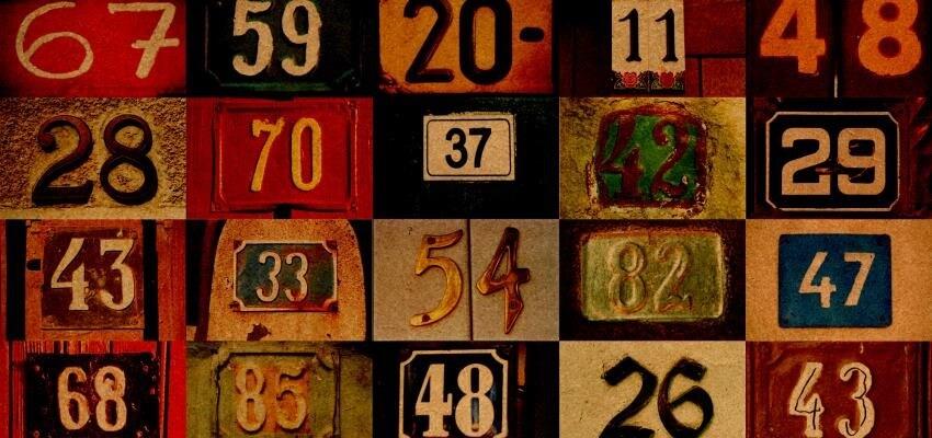 Numerologia: O que o dia do seu nascimento revela sobre você?