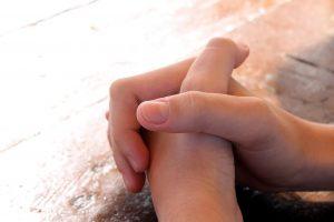 4 Simples Orações Para Quando Você Não Tiver Palavras