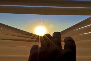 Oração da Manhã » Para Começar Um Novo Dia Cheio de Bênçãos