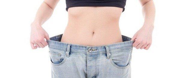 Oração para perder peso – Rápido e com saúde