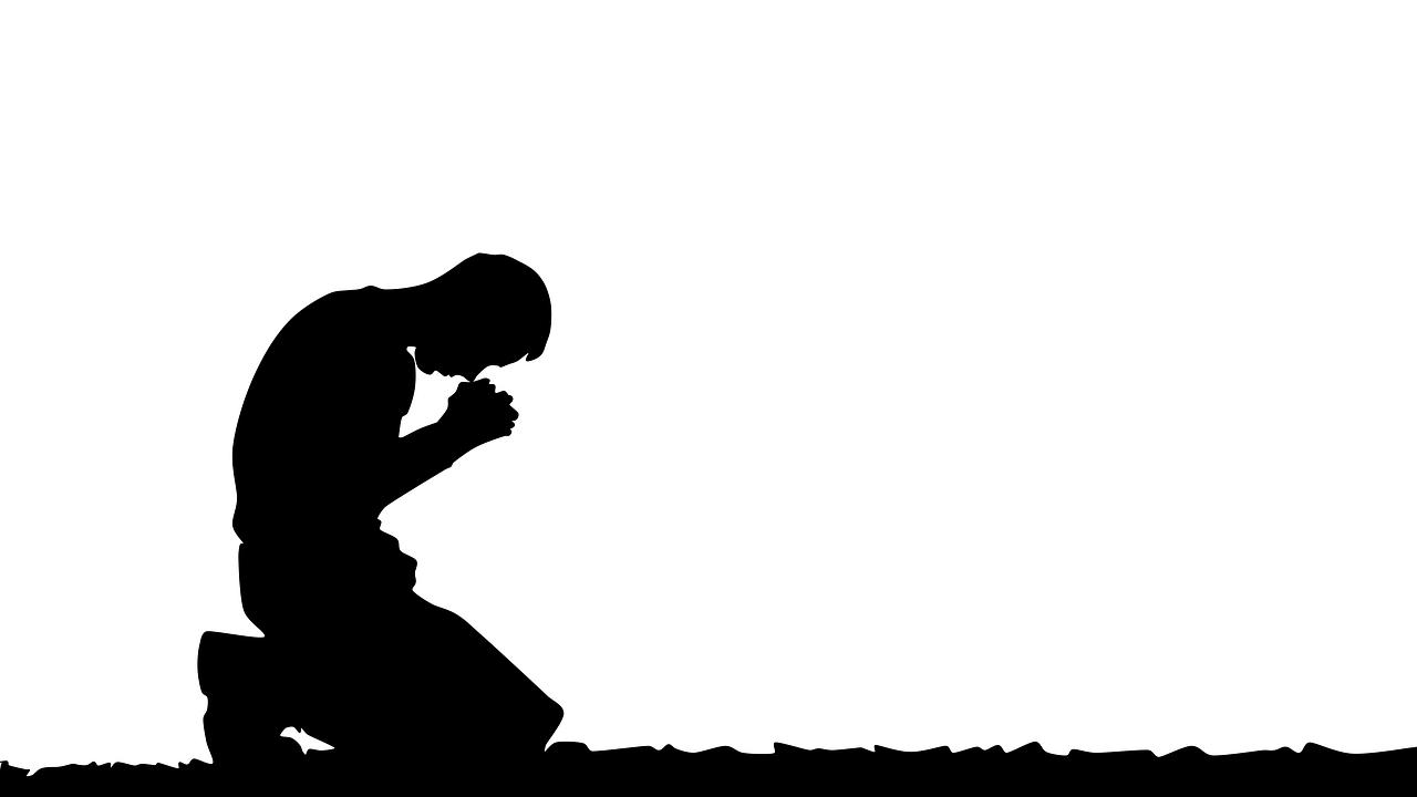 Diga Essas Palavras a Jesus Diariamente e Alcance o Impossível