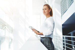 5 Coisas Que Pessoas Bem-sucedidas Nunca Fazem