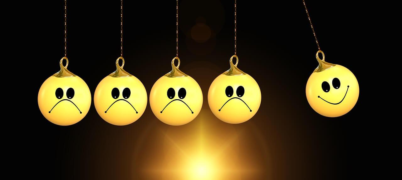 10 Coisas Que Acontecem Quando Você Corta Pessoas Negativas Da Sua Vida