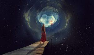 7 Coisas Que Você Vê Nos Seus Sonhos e Seus Significados