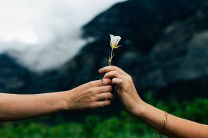 Faça Essa Oração Para Que Seus Pedidos Sejam Atendidos Rápido – SALMO 57