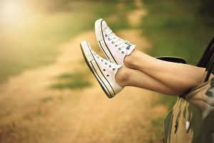 Como Mudar Sua Vida Para Melhor Em Apenas Um Mês (Guia Completo)