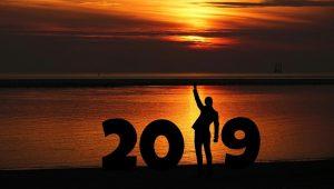 Para Uma Vida Melhor, Pare de Fazer Essas 12 Coisas Em 2019