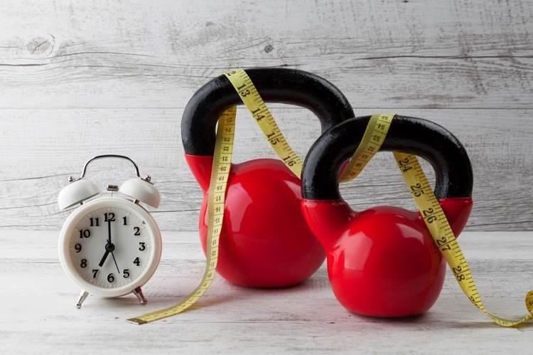 8 Truques Para Perder Peso e Não Engordar Novamente