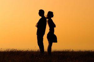 Leia Essas Dicas De Como Aprender a Perdoar e Viva Livre De Mágoas