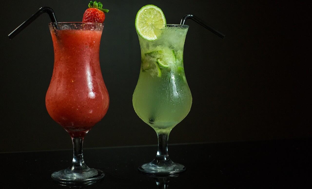 Experimente Esta Bebida Milagrosa Para Limpar o Fígado e Começar a Perder Peso Em 3 Dias!