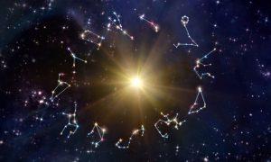 Leia Essa Carta do Universo Para Você – Você Vai Se Emocionar…
