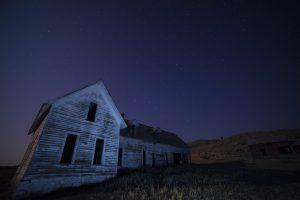 Leia Isso Para Descobrir Os 8 Sinais De Que Sua Casa é Assombrada