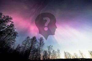 Você Acredita Nos Sinais Do Universo? Preste Atenção!